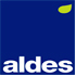 Partenaire MTG : Aldes
