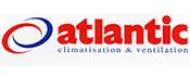 Partenaire MTG : Atlantic Ventilation