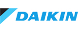 Partenaire MTG : Daikin