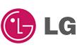 Partenaire MTG : LG