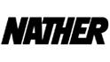 Partenaire MTG : Nather