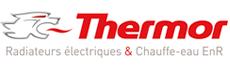 Partenaire MTG : Thermor