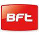 Partenaire MTG : BFT