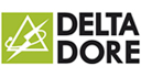 Partenaire MTG : Delta Dore