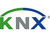 Partenaire MTG : KNX
