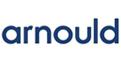 Partenaire MTG : Arnould
