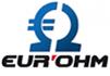 Partenaire MTG : Eurohm