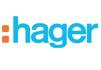 Partenaire MTG : Hager