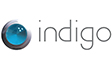 Partenaire MTG : Indigo