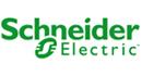 Partenaire MTG : Schneider Electric