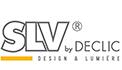 Partenaire MTG : SLV Declic
