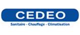 Partenaire MTG : Cedeo
