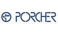 Partenaire MTG : Porcher