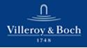 Partenaire MTG : Villeroy Bosch